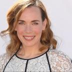 South Wales Argus: Call The Midwife's Laura Main: 'I'm now single'