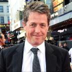 South Wales Argus: Hugh Grant to play Liberal leader Jeremy Thorpe in new BBC mini-series