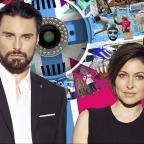 South Wales Argus: It's back: Big Brother's return date has been confirmed!