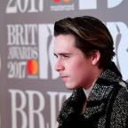 South Wales Argus: Brooklyn Beckham reveals he hopes to make photography his career
