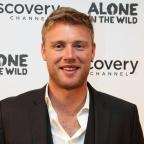 South Wales Argus: Ex-England cricketer Freddie Flintoff joins cast for Fat Friends stage musical