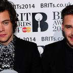 South Wales Argus: Liam Payne sends condolences to Harry Styles after death of his stepfather