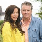 South Wales Argus: Redwater viewers don't know whether to grieve for Kat and Alfie or not