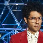 South Wales Argus: Start the fans please: The Crystal Maze returns