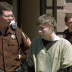 South Wales Argus: Making A Murderer inmate Brendan Dassey coerced into confession, appeal judges rule