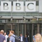 South Wales Argus: Publication of BBC salaries could spark equal pay claims, says legal expert