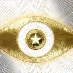 South Wales Argus: CBB to return in August