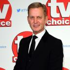 South Wales Argus: Jeremy Kyle fans 'amazed' by special show dedicated to inspirational children