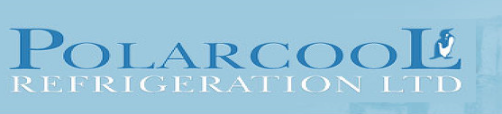 Polarcool Refrigeration Ltd