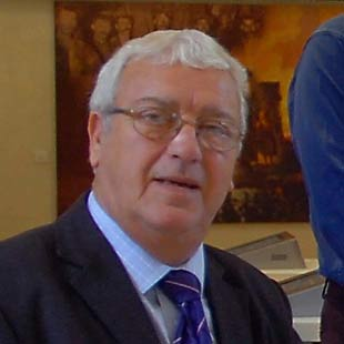 Council leader among Queen's birthday honours
