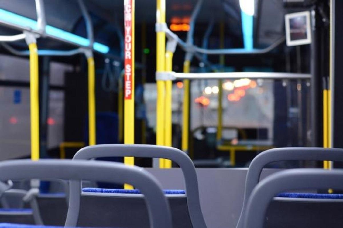 Mta bus pass disabled dating
