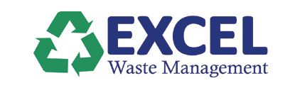 Excel Waste Management