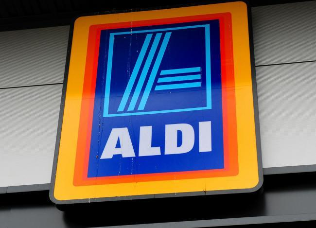 Plans for an Aldi in Pontypool face refusal