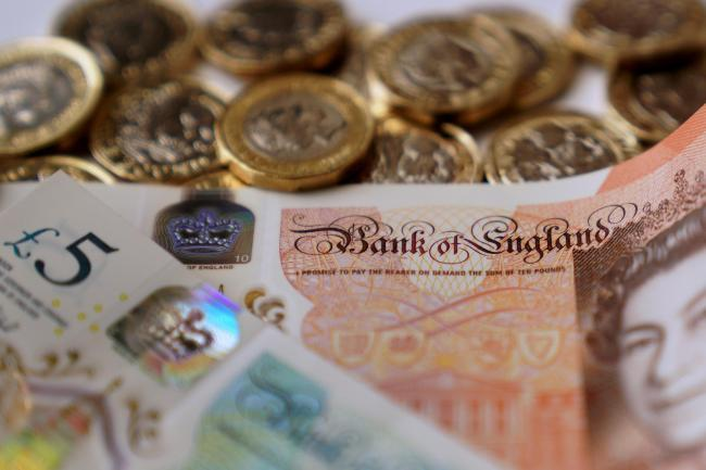 CASH: Welsh Government budget approved