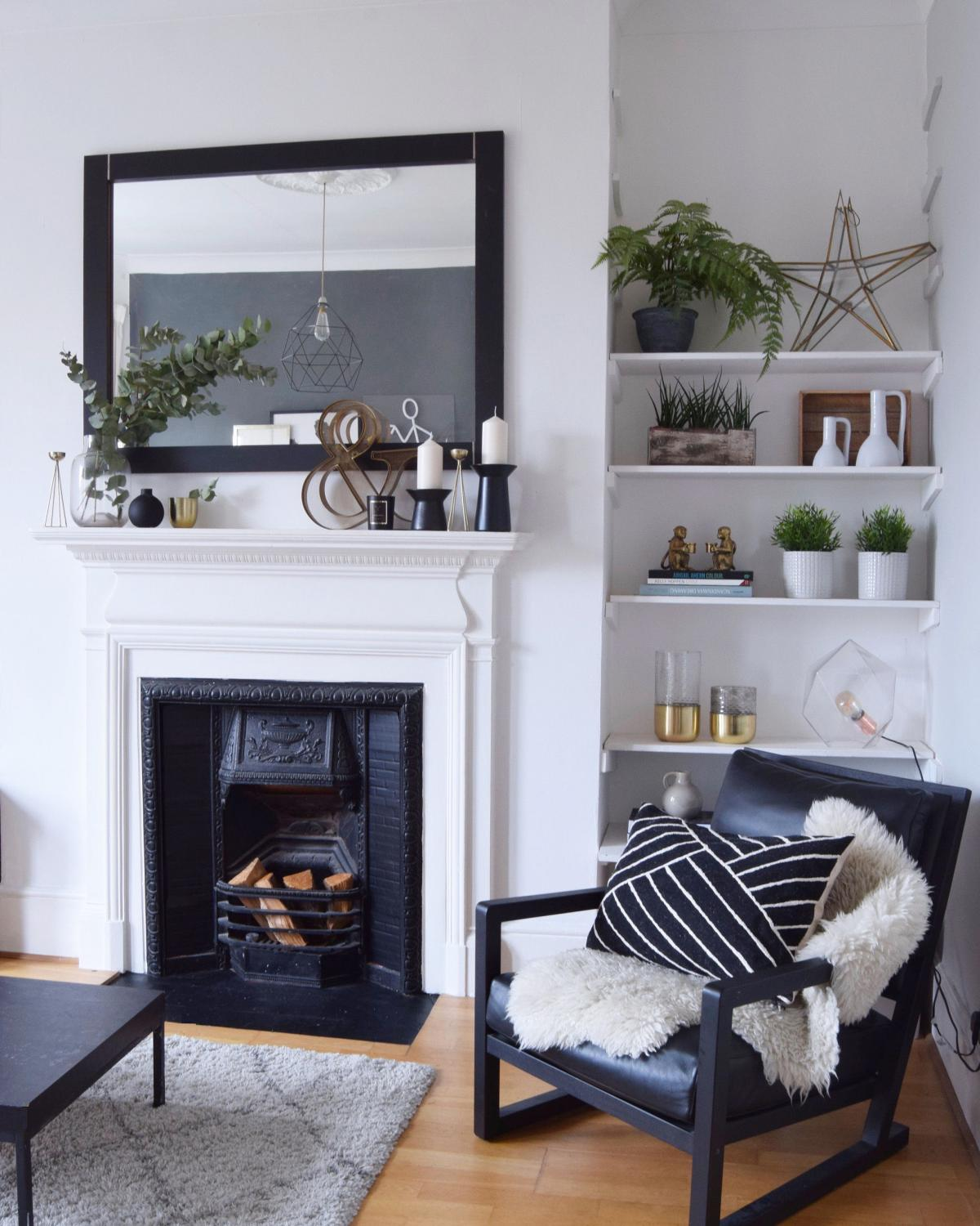 Small spaces, big ideas: 7 secrets for making the most of every ...