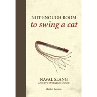 Not Enough Room to Swing a Cat by Martin Robson and An Officers' Manual of the Western Front
