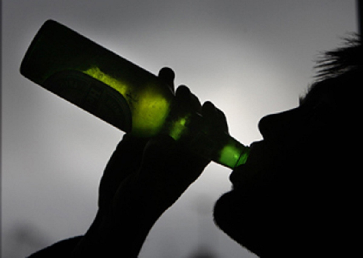 50p minimum unit price for alcohol plans win support.