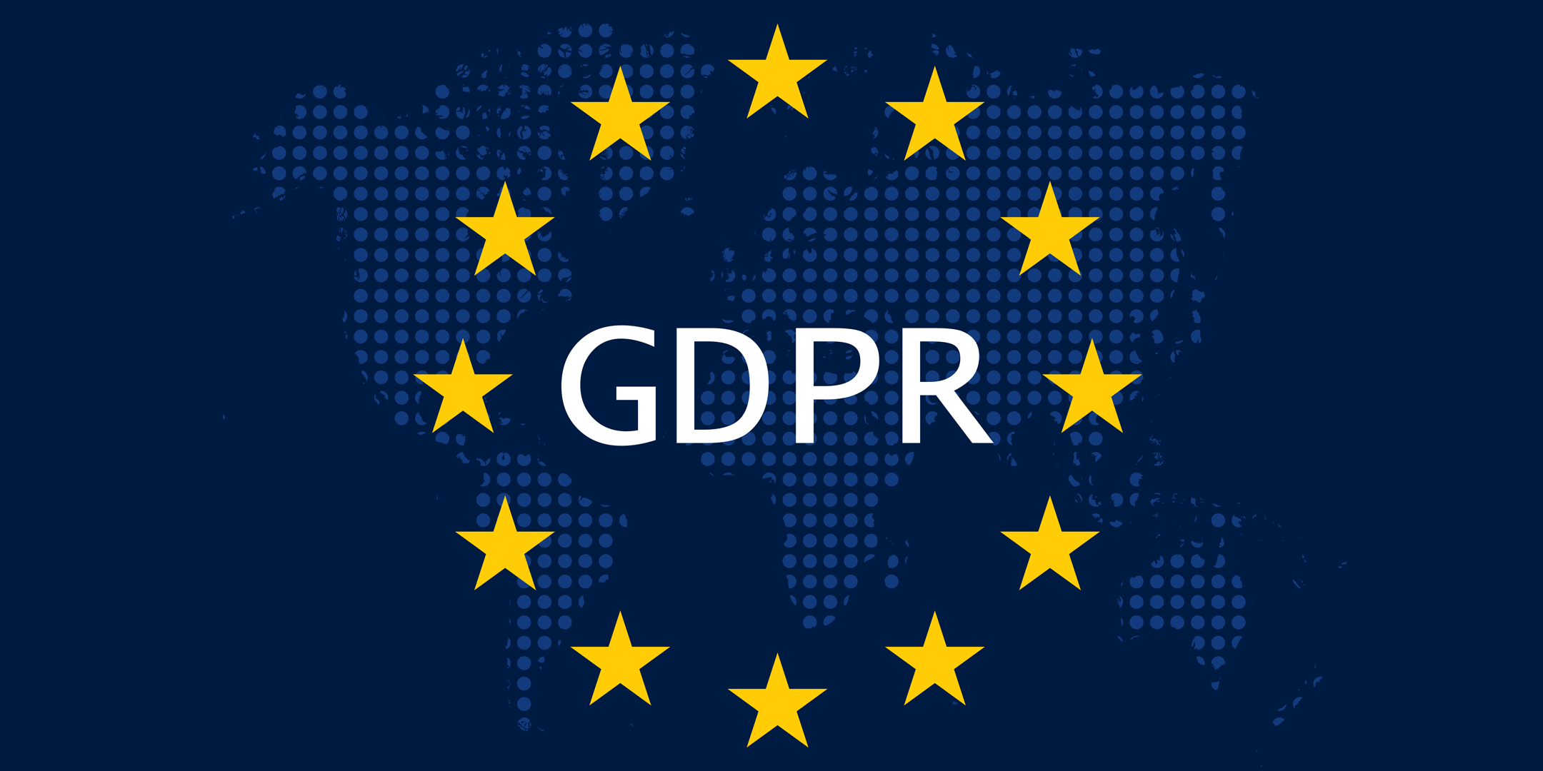 GDPR and Cyber Security