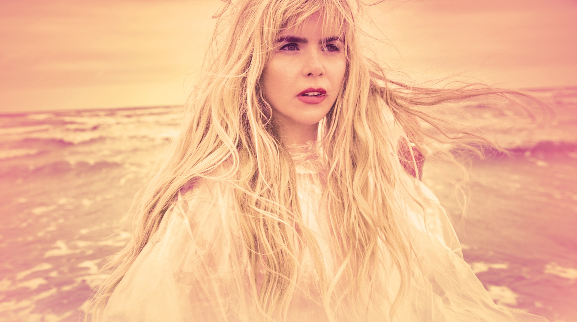 REVIEW: Paloma Faith, Motorpoint Arena, Cardiff