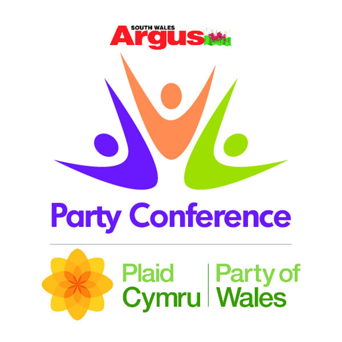 Plaid Cymru sets sights on 2021 Assembly Election at spring conference