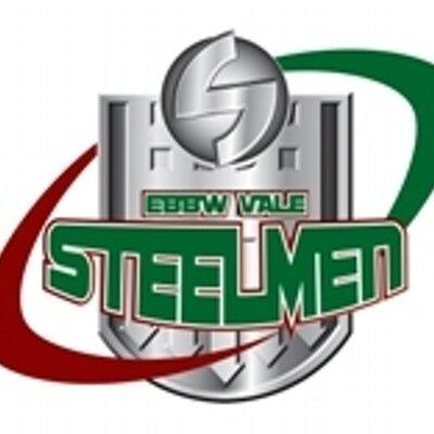 Ebbw Vale 6 Merthyr 10: Semi-final heartbreak for Steelmen