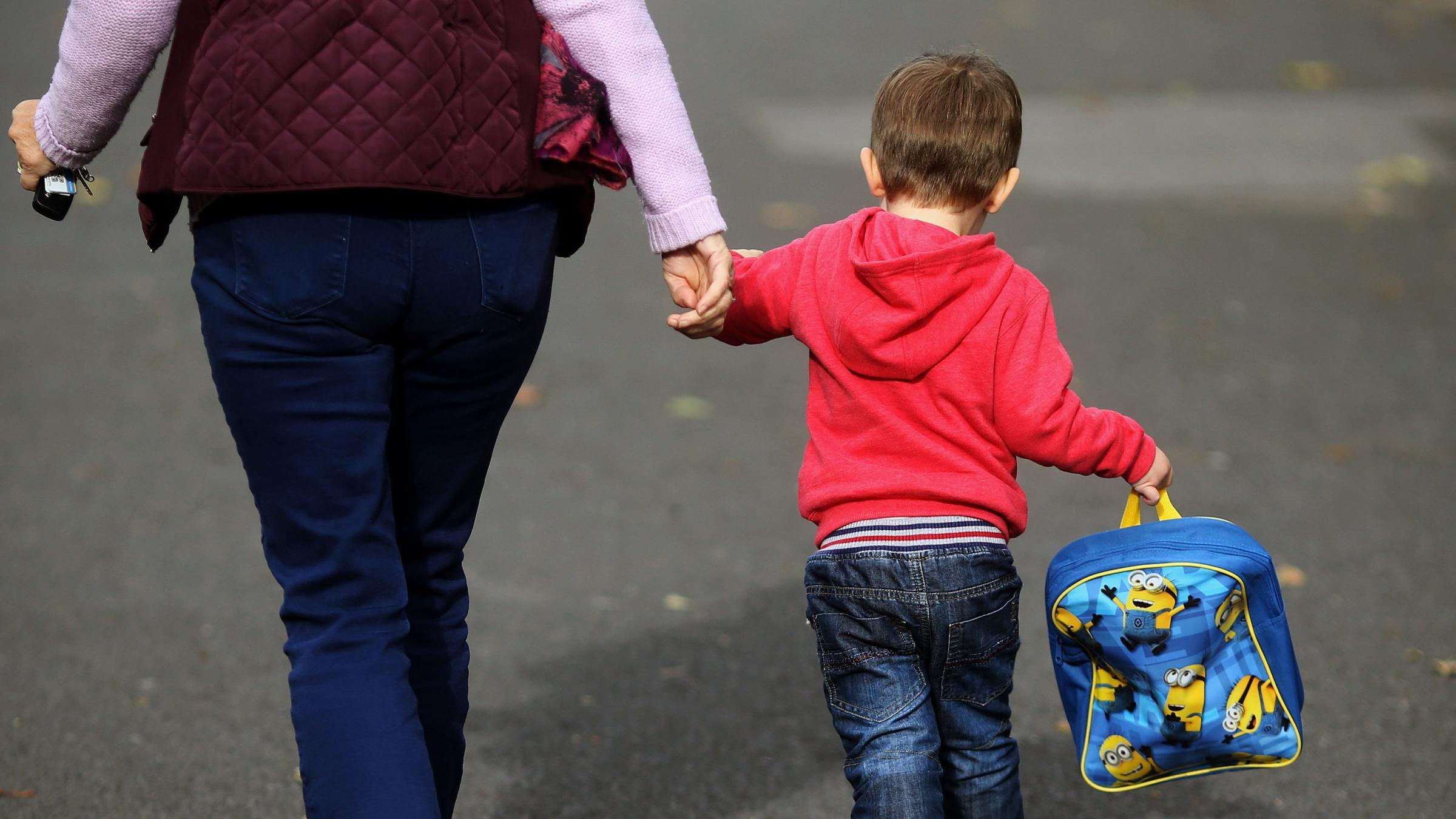 More than one in four Welsh children overweight or obese, says report