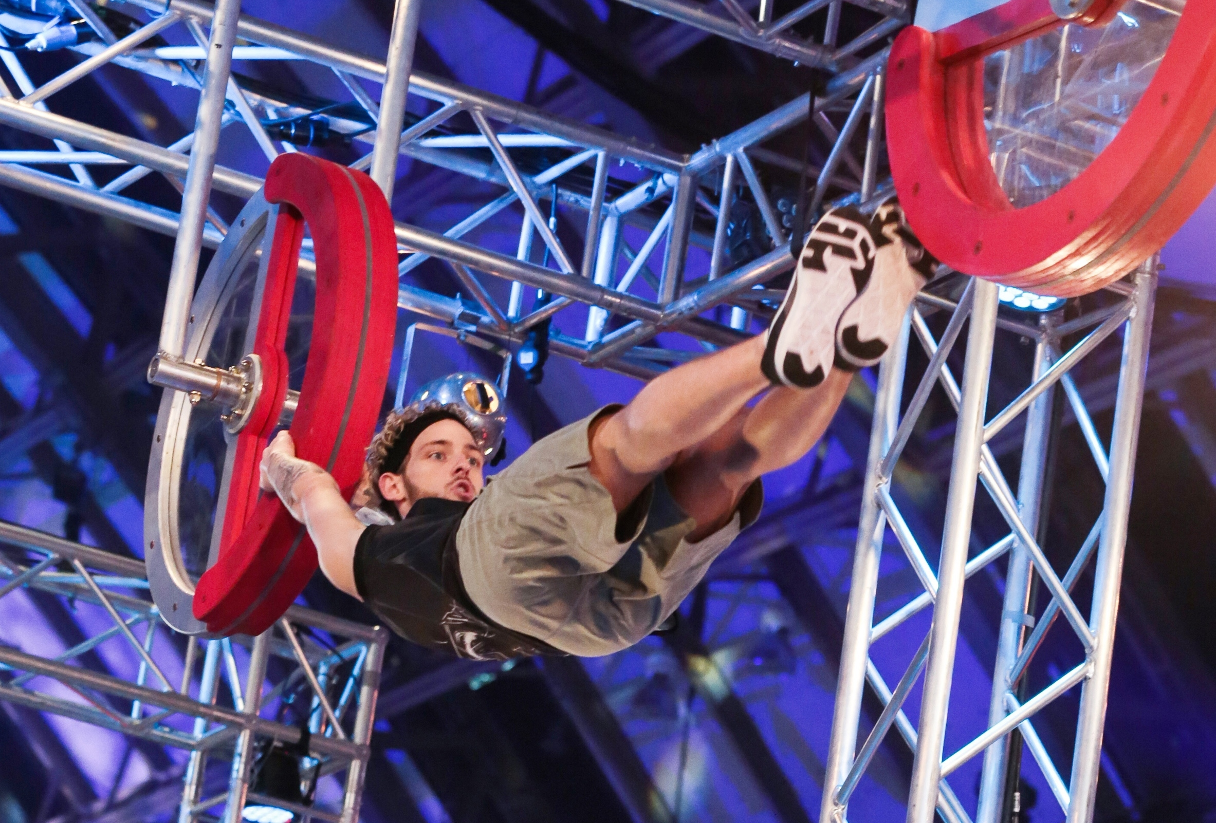 From Potato