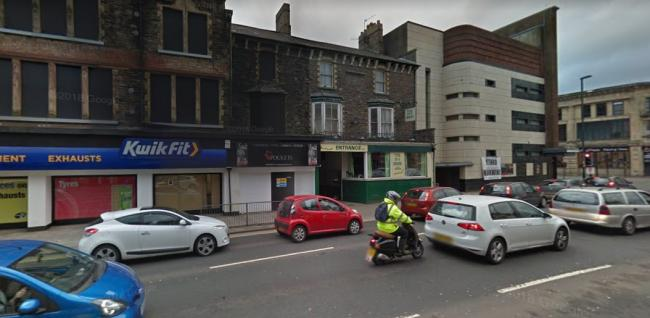 Newport pub could lose licence after cannabis factory found during police raid
