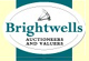Brightwells - Hereford