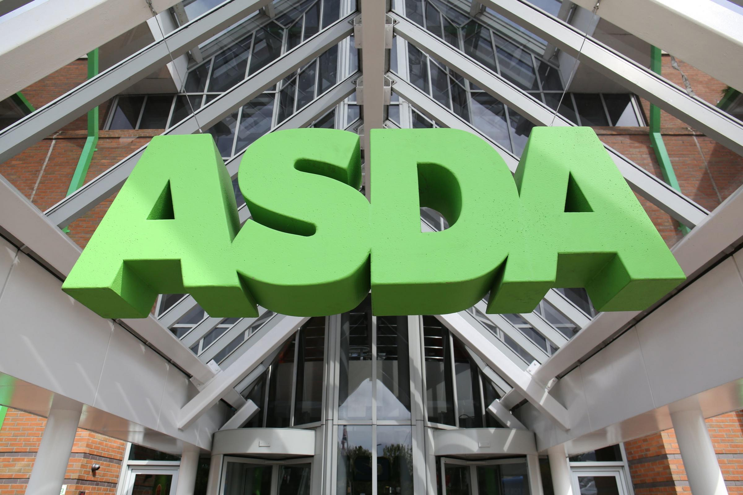 Asda Equal Pay Battle Reaches Court Of Appeal South Wales Argus