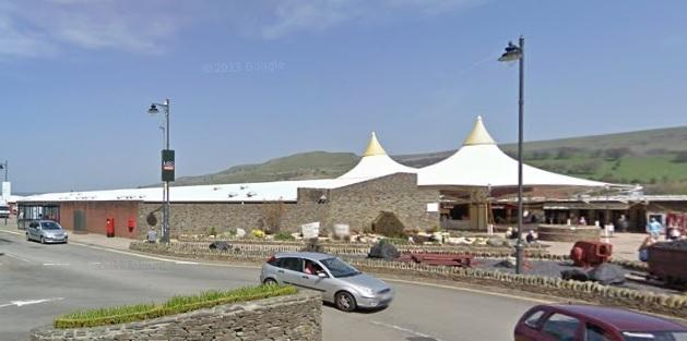 ebbw vale dating site