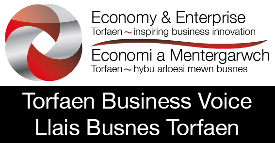 Torfaen Business Voice Membership Recruitment Event