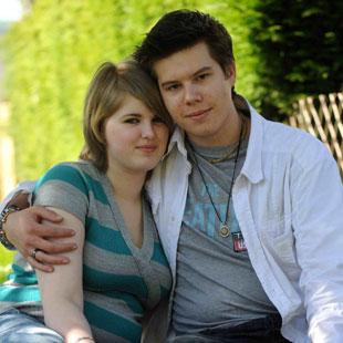 free serious online dating sites