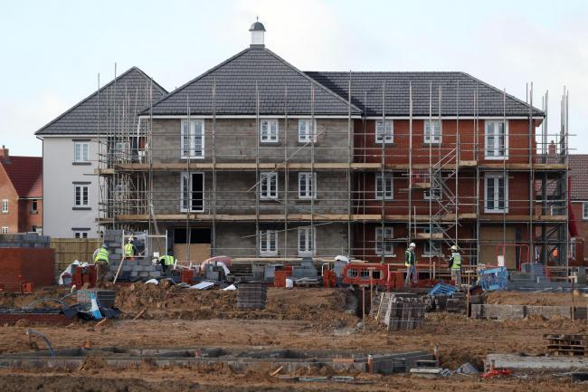 Developers and planners have new guidelines to follow through Planning Policy Wales