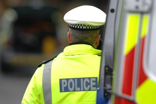 Tredegar sexual assault being investigated by police