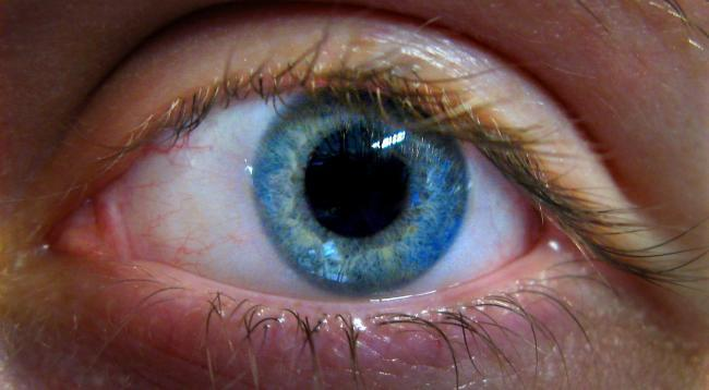 Delay-busting new measure aims to boost eye patients' care in Wales