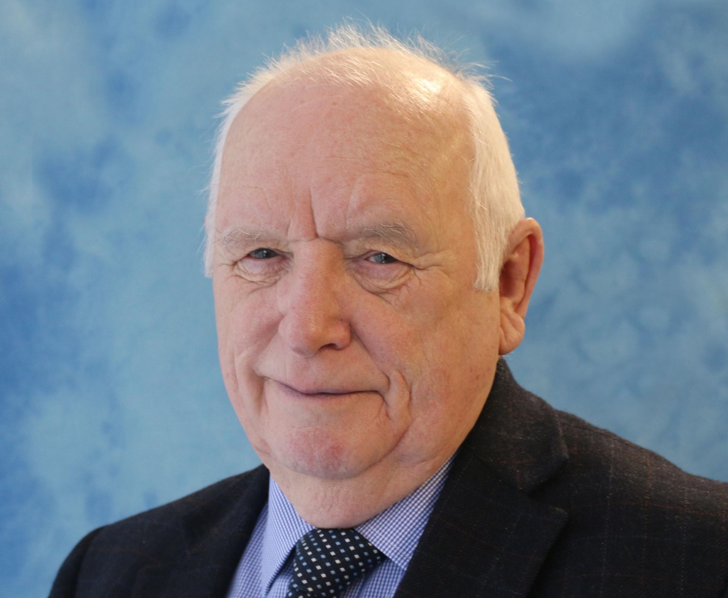 Council's finances 'in good shape'
