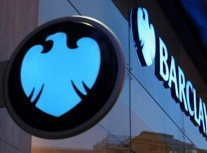 Barclays bank branches set to close in THREE Pembrokeshire towns