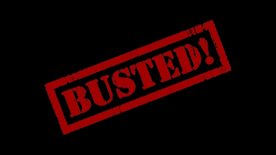 REVIEW: Busted supported by Young Brando and The XCERTS at Motorpoint Arena Cardiff