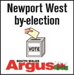 South Wales Argus: