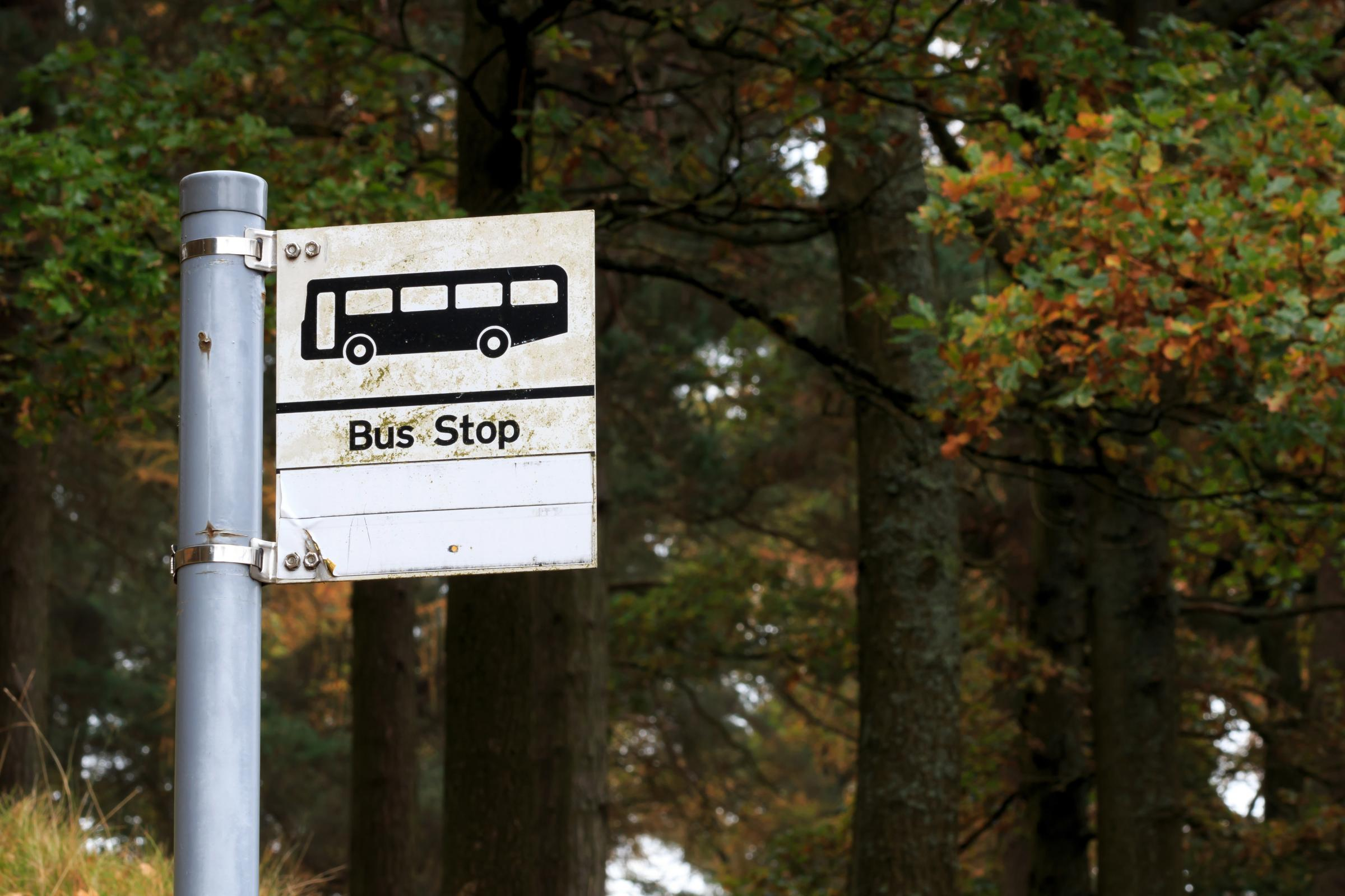 Poor transport blamed for business closures and school overcrowding in Blaenau Gwent