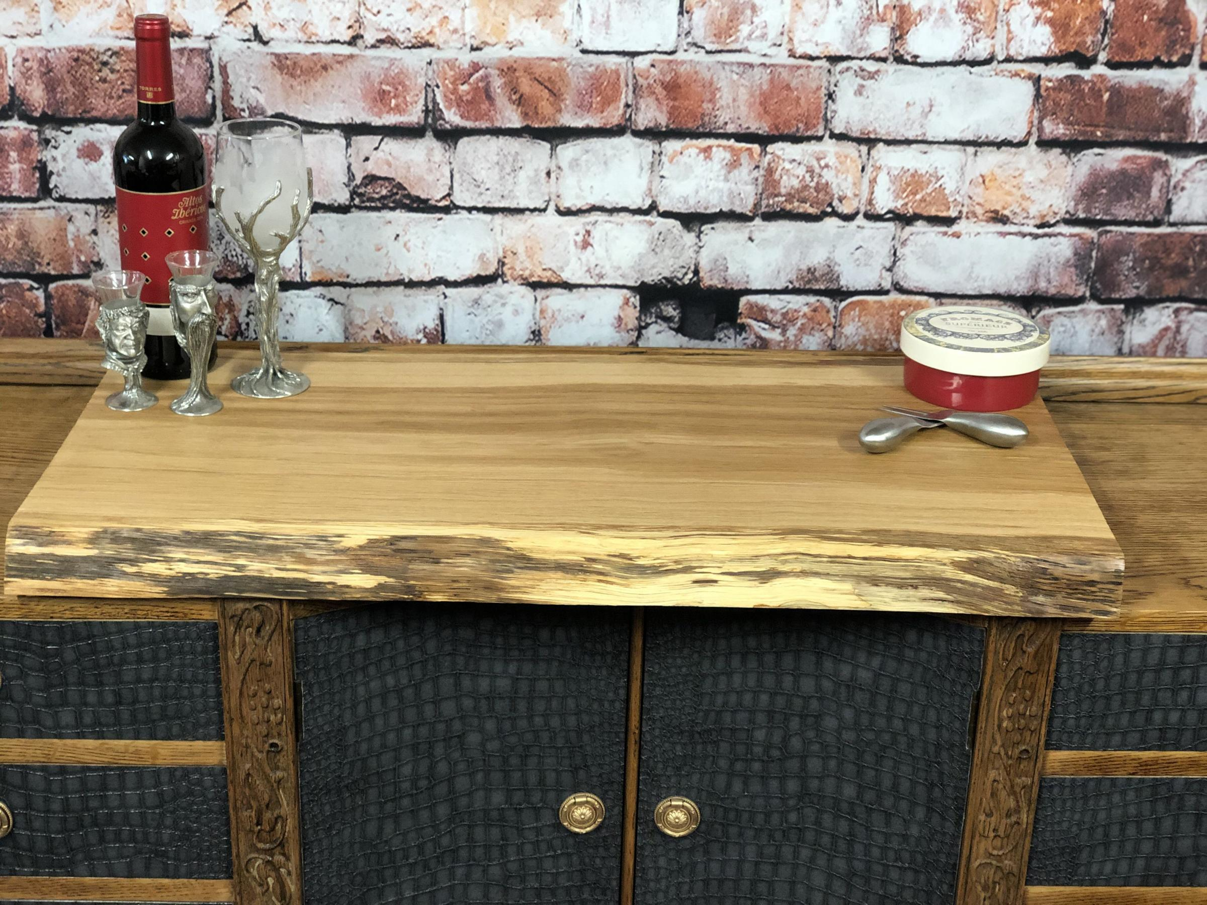 SHOP LOCAL: Discover amazing upcycled creations at city business