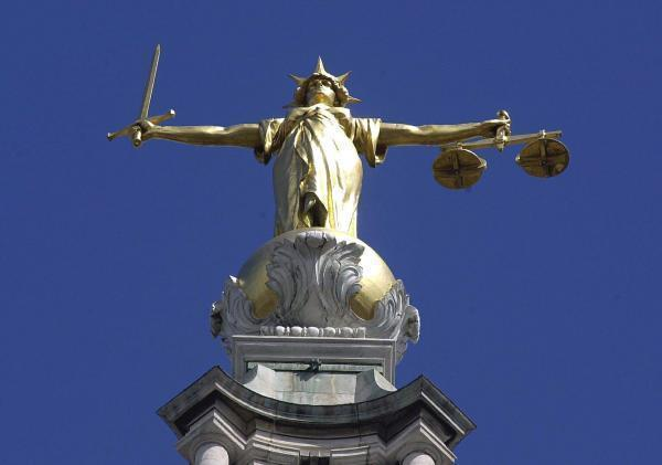 Pontypool man appears in court on GBH charge