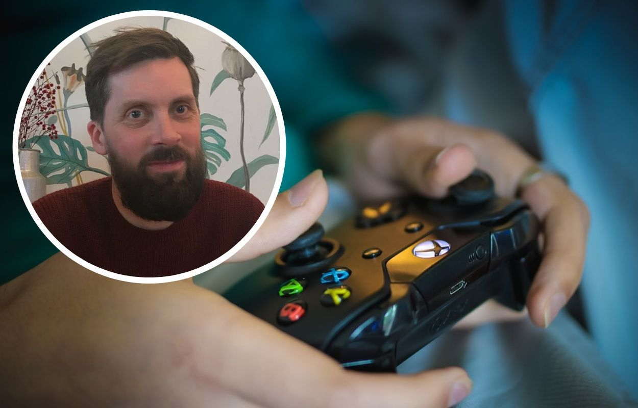 Coleg Gwent offer eSports qualification to prospective students
