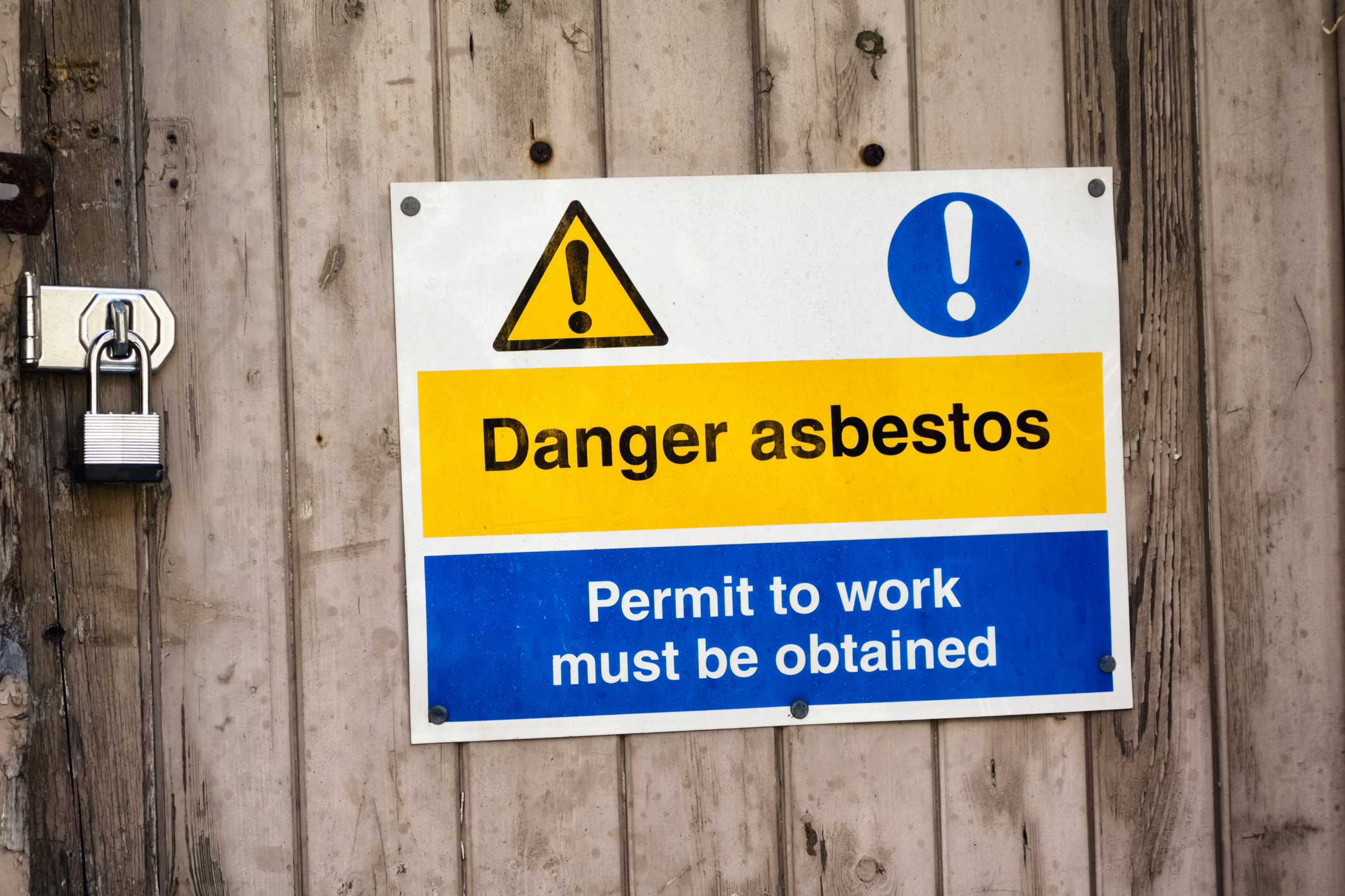 Newport council pay out £250,000 in five years years for historic asbestos injuries