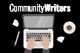 Community Writers